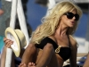 victoria-silvstedt-bikini-candids-at-the-beach-in-st-tropez-01