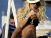 victoria-silvstedt-bikini-candids-at-the-beach-in-st-tropez-02