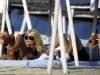 victoria-silvstedt-bikini-candids-at-the-beach-in-st-tropez-07