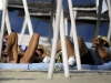 victoria-silvstedt-bikini-candids-at-the-beach-in-st-tropez-10