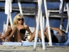 victoria-silvstedt-bikini-candids-at-the-beach-in-st-tropez-12