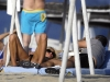 victoria-silvstedt-bikini-candids-at-the-beach-in-st-tropez-13