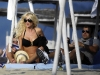 victoria-silvstedt-bikini-candids-at-the-beach-in-st-tropez-14