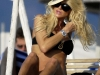 victoria-silvstedt-bikini-candids-at-the-beach-in-st-tropez-18