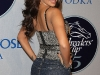 vida-guerra-2008-breeders-cup-winners-circle-in-los-angeles-04