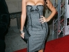 vida-guerra-tyrese-30th-birthday-party-01