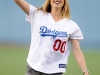 whitney-port-at-dodger-stadium-in-los-angeles-01