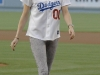 whitney-port-at-dodger-stadium-in-los-angeles-04