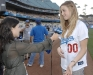whitney-port-at-dodger-stadium-in-los-angeles-06