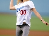 whitney-port-at-dodger-stadium-in-los-angeles-07
