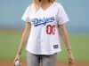 whitney-port-at-dodger-stadium-in-los-angeles-12