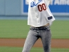 whitney-port-at-dodger-stadium-in-los-angeles-15