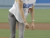 whitney-port-at-dodger-stadium-in-los-angeles-16