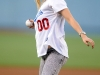 whitney-port-at-dodger-stadium-in-los-angeles-17