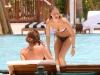 whitney-port-bikini-candids-at-the-pool-in-miami-05