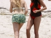 whitney-port-bikini-candis-at-the-beach-in-miami-10
