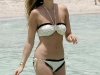 whitney-port-bikini-candis-at-the-beach-in-miami-18