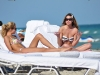 whitney-port-filming-mtvs-the-city-in-miami-beach-01