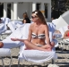 whitney-port-filming-mtvs-the-city-in-miami-beach-04