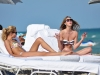 whitney-port-filming-mtvs-the-city-in-miami-beach-07