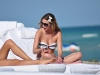 whitney-port-filming-mtvs-the-city-in-miami-beach-09