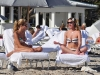 whitney-port-filming-mtvs-the-city-in-miami-beach-10