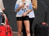 whitney-port-leggy-candids-in-new-york-02