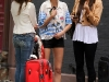 whitney-port-leggy-candids-in-new-york-04