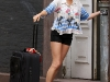 whitney-port-leggy-candids-in-new-york-05