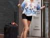 whitney-port-leggy-candids-in-new-york-06