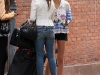 whitney-port-leggy-candids-in-new-york-08