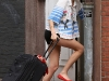 whitney-port-leggy-candids-in-new-york-11