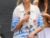whitney-port-leggy-candids-in-new-york-12