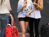 whitney-port-leggy-candids-in-new-york-14