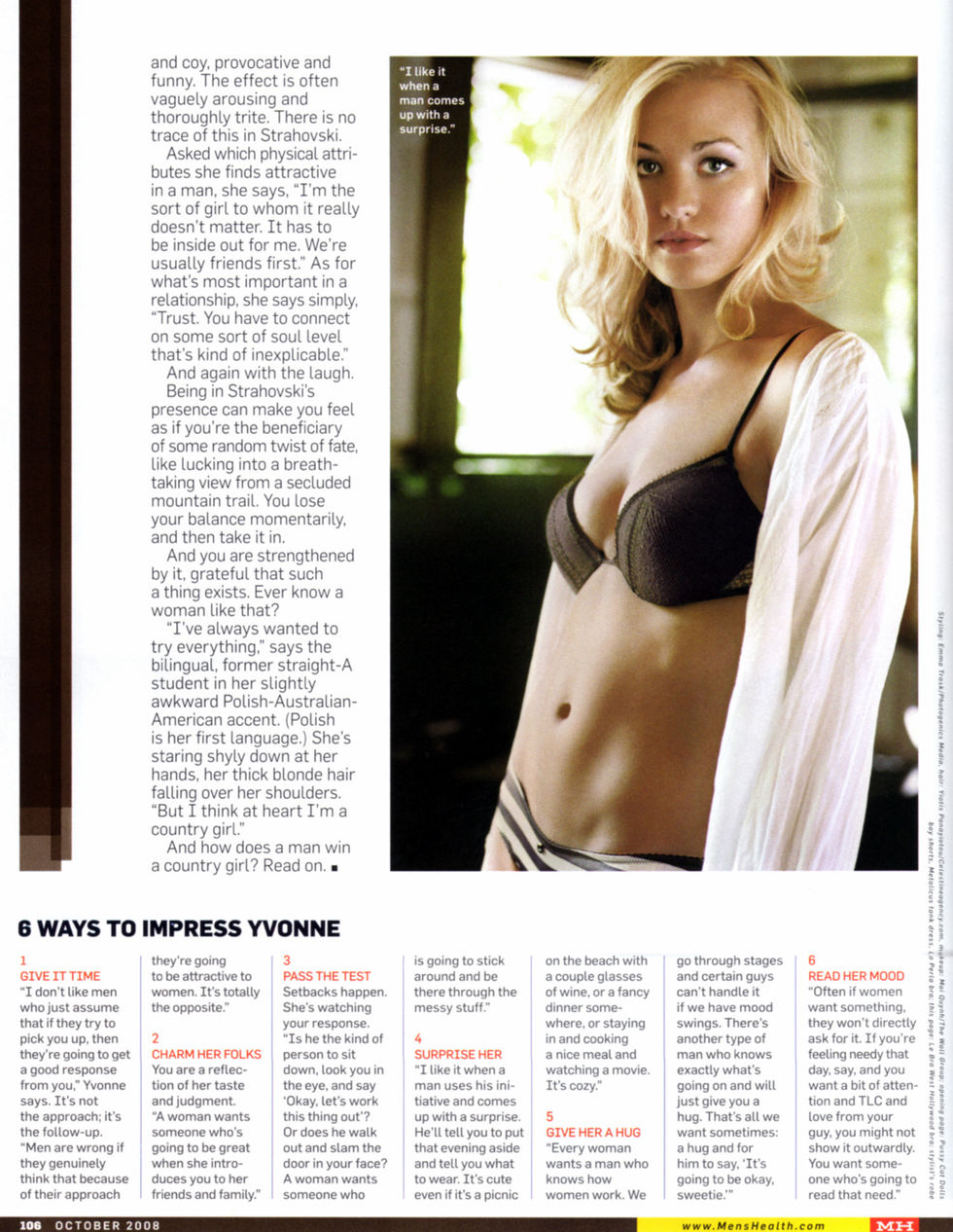 yvonne-strahovski-mens-health-magazine-october-2008-01
