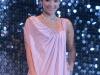 zhang-ziyi-platinum-fashion-show-in-shanghai-04