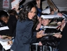 zoe-saldana-visits-the-late-show-with-david-letterman-in-new-york-01