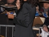 zoe-saldana-visits-the-late-show-with-david-letterman-in-new-york-02