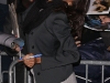 zoe-saldana-visits-the-late-show-with-david-letterman-in-new-york-03