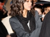 zoe-saldana-visits-the-late-show-with-david-letterman-in-new-york-05