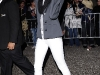zoe-saldana-visits-the-late-show-with-david-letterman-in-new-york-07