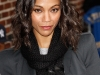 zoe-saldana-visits-the-late-show-with-david-letterman-in-new-york-08