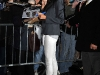 zoe-saldana-visits-the-late-show-with-david-letterman-in-new-york-09