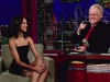 zoe-saldana-visits-the-late-show-with-david-letterman-in-new-york-11