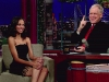 zoe-saldana-visits-the-late-show-with-david-letterman-in-new-york-13
