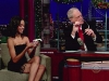 zoe-saldana-visits-the-late-show-with-david-letterman-in-new-york-14