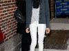zoe-saldana-visits-the-late-show-with-david-letterman-in-new-york-15