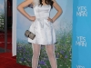 zooey-deschanel-yes-man-premiere-in-los-angeles-01