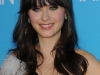 zooey-deschanel-yes-man-premiere-in-los-angeles-03