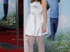 zooey-deschanel-yes-man-premiere-in-los-angeles-06